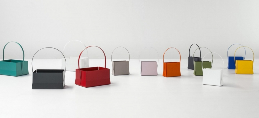 Magazine-bag-portariviste