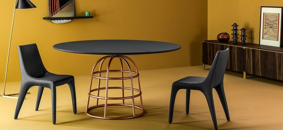 mass-table-bonaldo-02